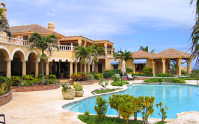 Dominican Republic Villa Review