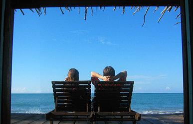 Jake's Resort, Jamaica - Jamaica Resort Review