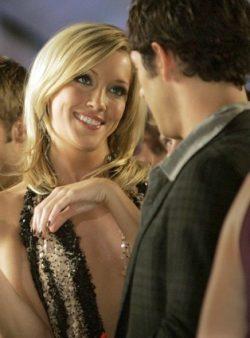 6 Steps to Make You a Flirting Target
