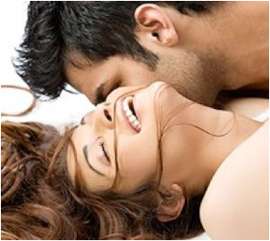 Use Hormones to Improve Your Sex Life