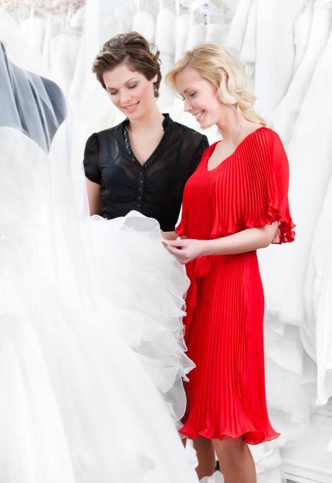The Wedding Planner: So Necessary