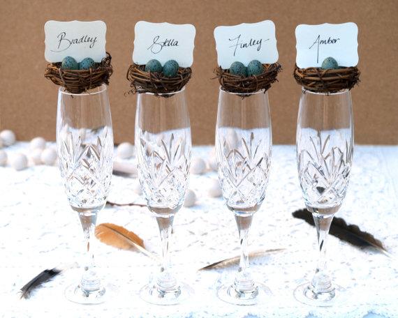 Fairyfolk Wedding Boutique