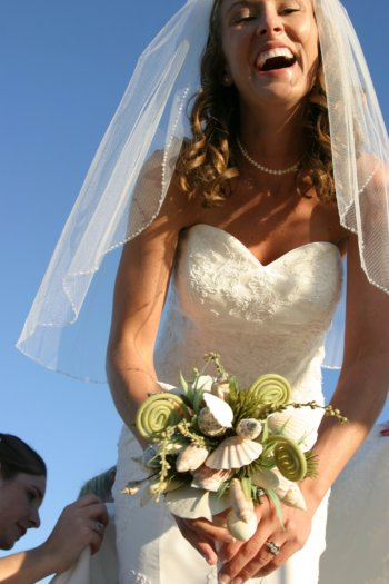 10 Tips for a Non-Stressful Wedding