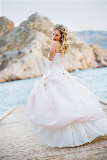 7 Beach Wedding Tips