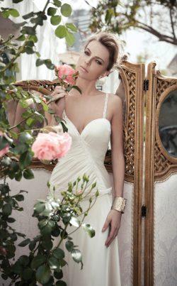 6 Smart Wedding Tips