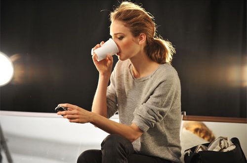 Shocking Facts About Coffee and Your Health