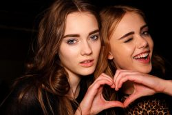 3 Secrets to Tell Your BFF