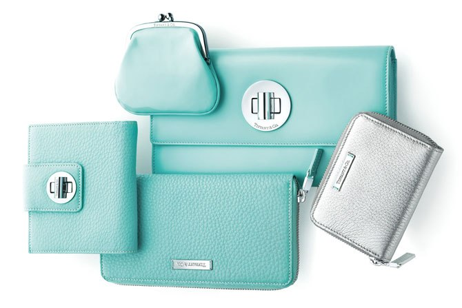 73a1773d0c Tiffany & Co's Lambertson & Truex - URBANETTE: Lifestyle Magazine & Blog