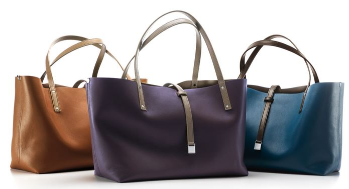 Tiffany & Co's Lambertson & Truex