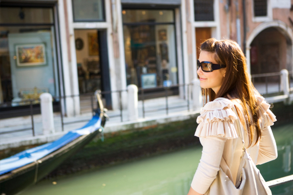 50 Travel Safety Tips