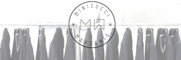 Interview with Minicucci x Marcanio