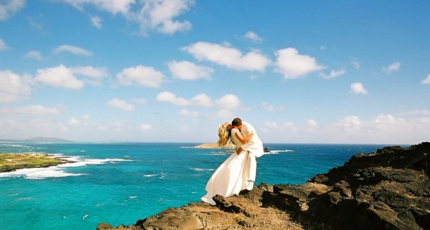 Beating the Newlywed Blues