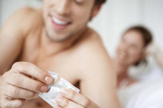 Deliberate STD Spreading: It Happens!
