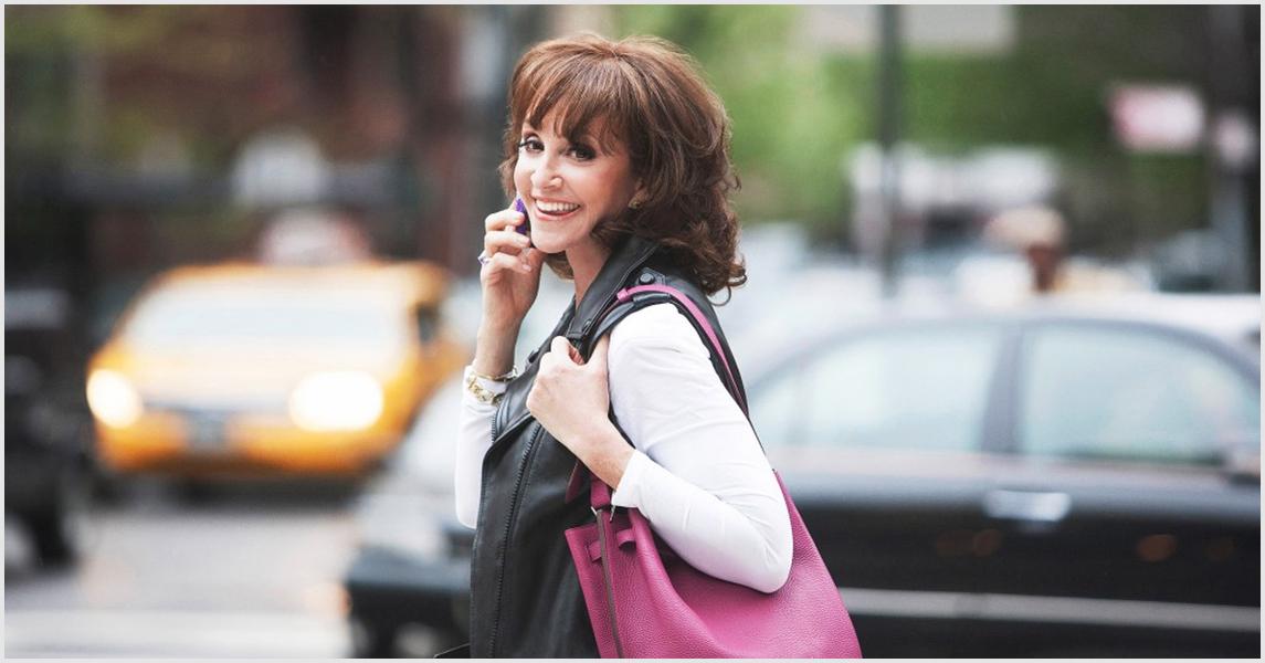 Janis spindel online dating