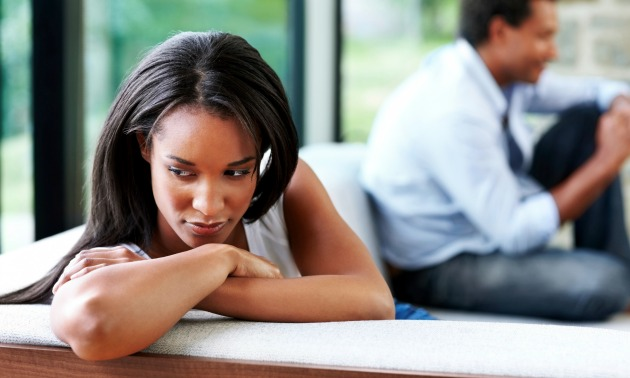 Thinking About Cheating? 12 Reasons Why You Should