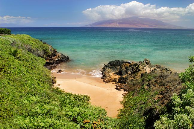 Finding Adventure in Hawaii
