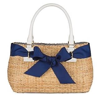 The Everyday Elegance of Kate Spade Handbags