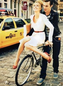 Unique NYC Date Ideas Meant To Impress