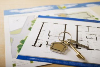 10 Essential Apartment-Hunting Tips
