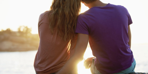 5 Golden Rules To Make Your Relationship Last