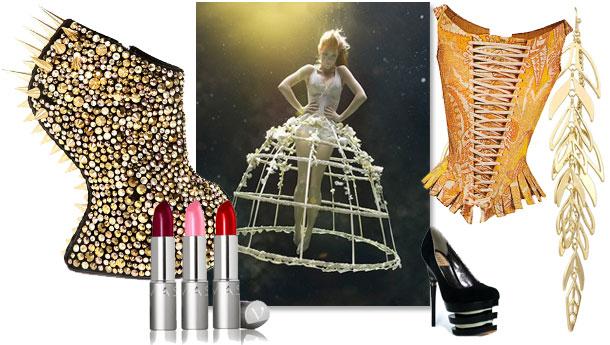 15 Ways That Fashion Can Hurt You