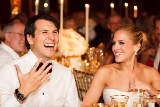 6 Smart Wedding Tips