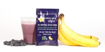 Detox Cleansing Made Easy