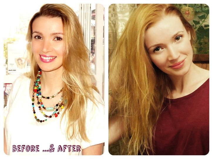 How This Salon Lifer Became A Box Color Convert