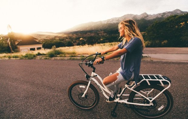 Your Top 20 Bucket List for Living the Good Life