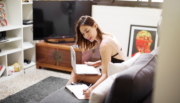 The Best Free (or Cheap) Online Courses