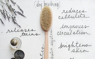 dry-skin-brushing-how-to