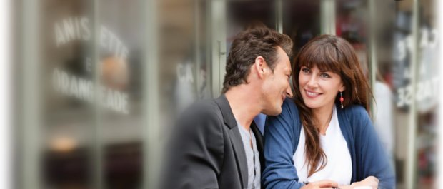 An Educated Comparison of the Top Dating Sites