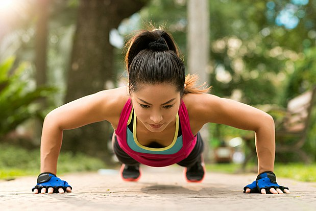 10 Essential Workout Tips for Women