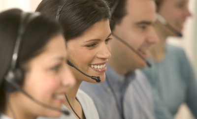 Secrets of Outsourcing: Top 10 Scams