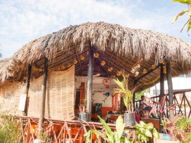 7 Reasons to Visit Puerto Escondido