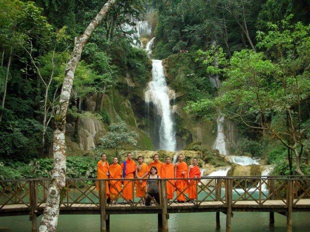 5 Fun Voluntourism Travel Experiences