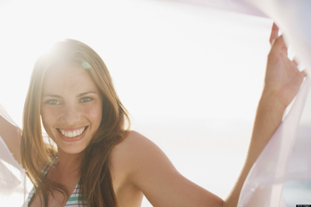 6 Ways to Find Your Soulmate