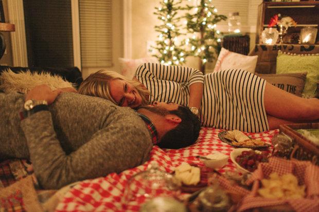 Project Romance: 5 Secrets to Having It All