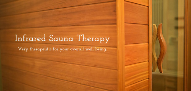 Your Complete Guide to Saunas