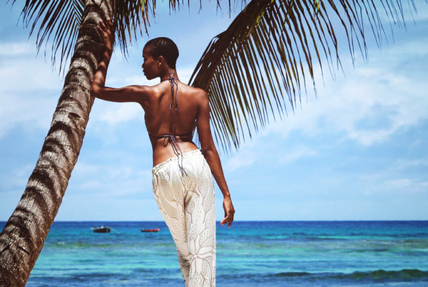 Island Shopping: The Best Brands