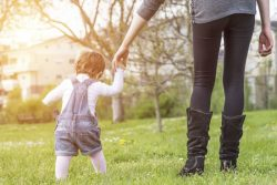 Should You Have Kids? + other Weekly Discoveries