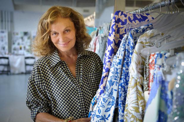 4 Essentials for a Classic Wardrobe
