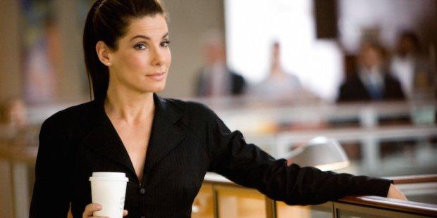Are Women Less Assertive than Men?