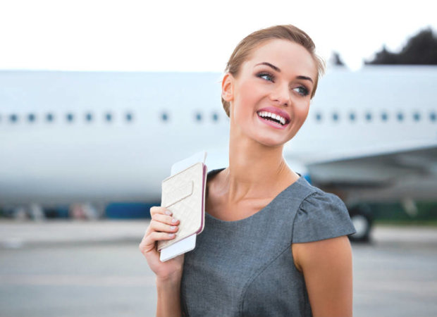 8 Travel Scams You Should Know About
