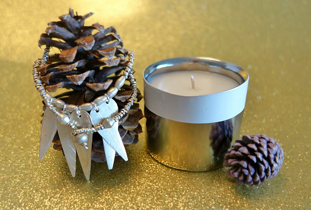 Hilary's Picks: Gifts with Impact