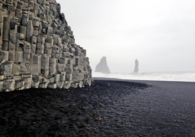5 Incredible European Wonders to Experience