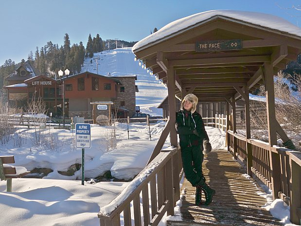 3 Unique & Lesser-Known American Ski Destinations