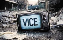 The Rise of Vice + other Weekly Discoveries