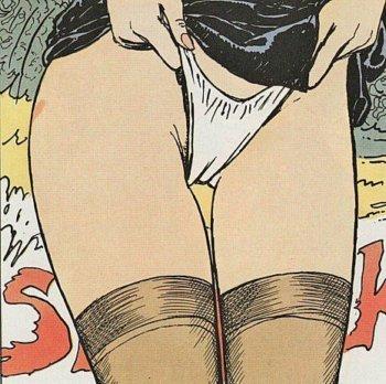 Slut Shaming & Porn Stars