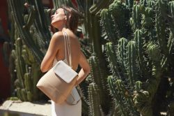 How to Shop More Ethically + Weekly Discoveries